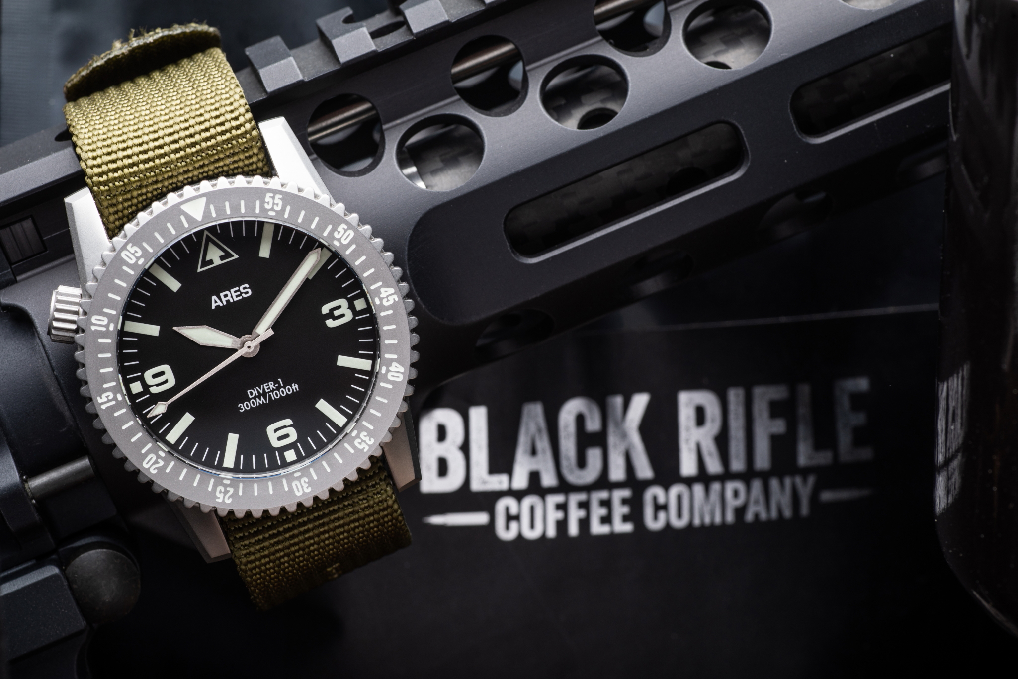 ___Ares Diver-1 BRCC 008-2048 Black Rifle Coffee Company Promotion edited by Brand G Creative 13 NOV 2018.jpg