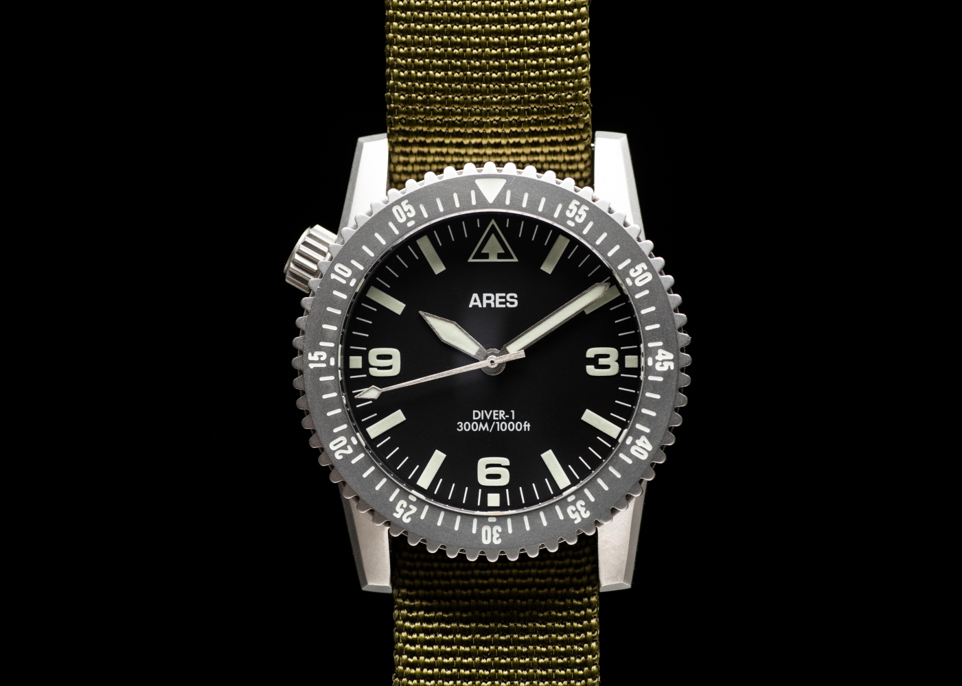 Ares Diver-1 025-1500.JPG