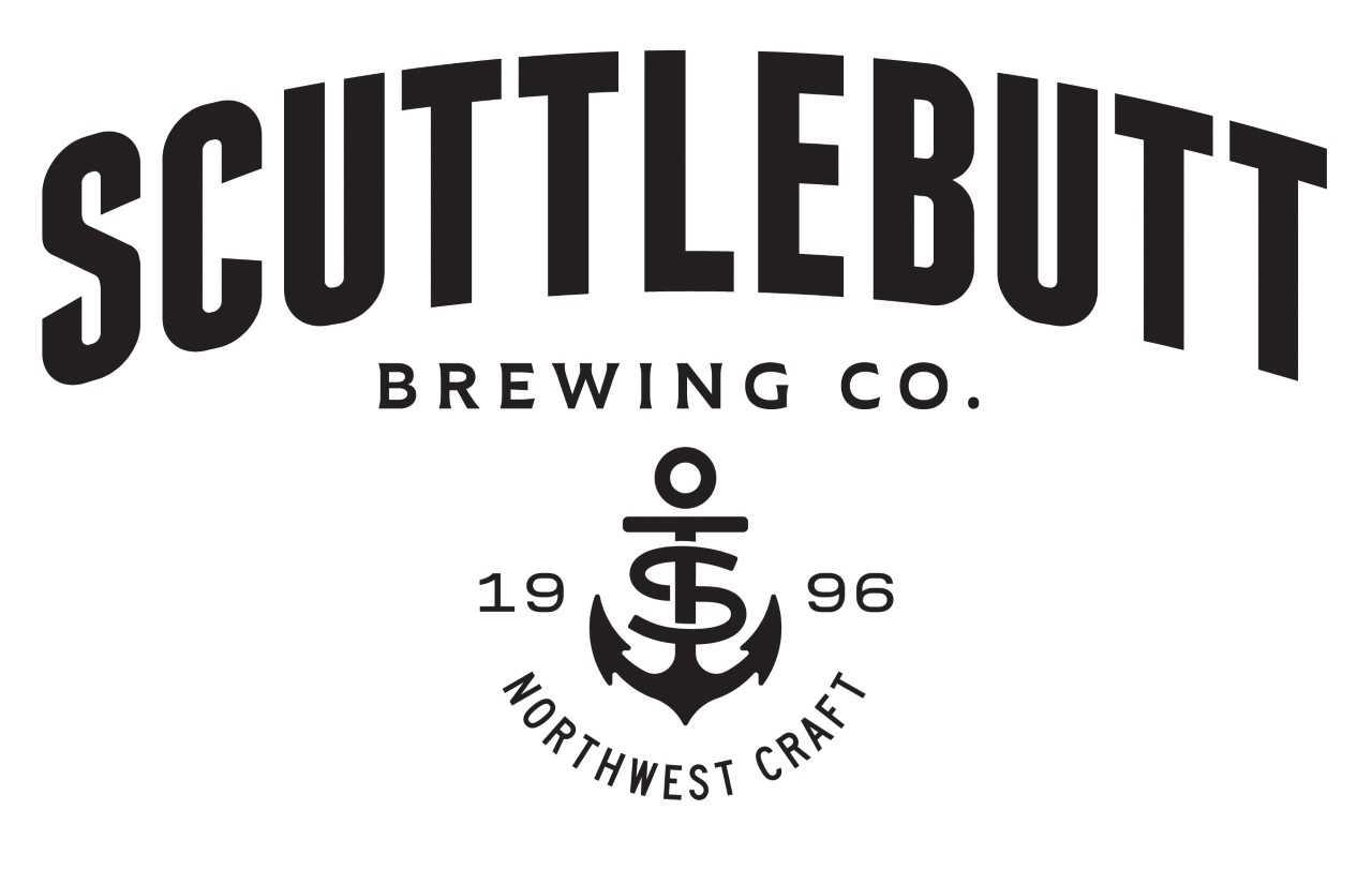 Scuttlebutt Brewing Company Logo for ARES Watch Event edited by Graham Hnedak Brand G Creative 20 NOV 2018.jpg
