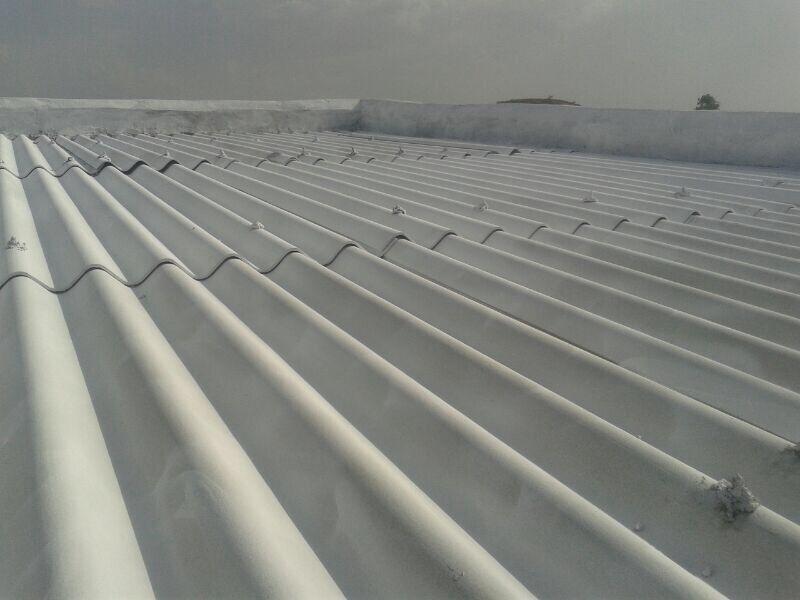 Cool Metal Roof.jpeg