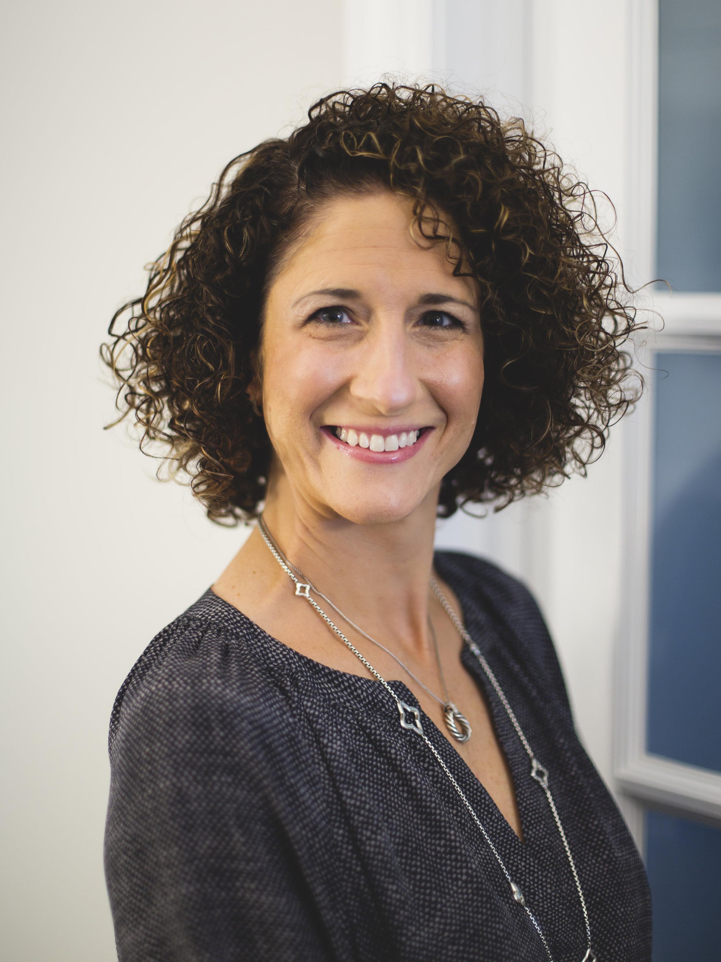 Jennifer Kitchen Center for Comprehensive Health
