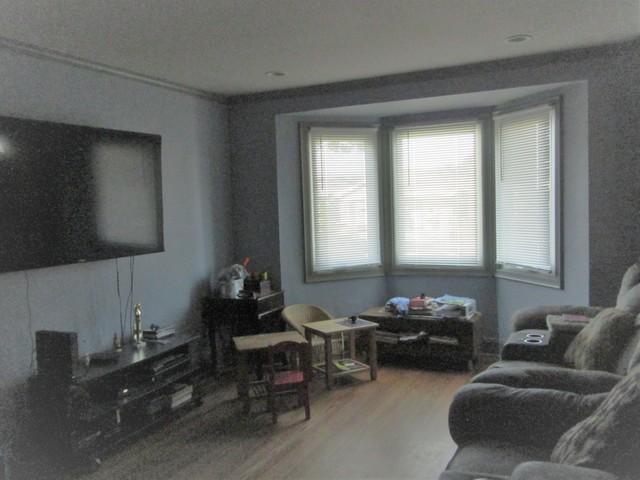 Living_Room_3.jpg