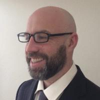 Edmond B. - Software Development Manager