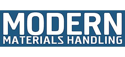 Modern Materials Handling.jpg