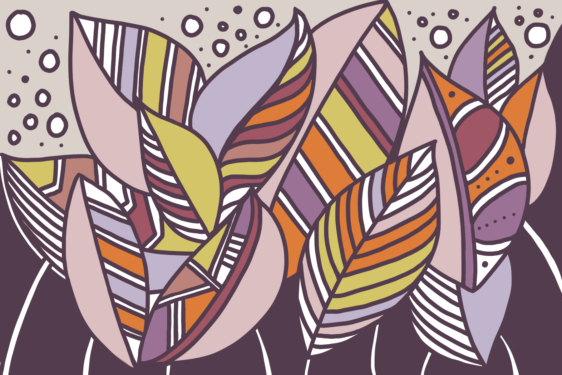 Line_Leaves_04-2018.png