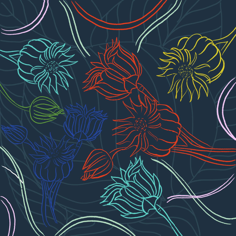 art Weeds_Updated_08-24.png