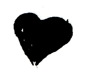 BW Heart.png