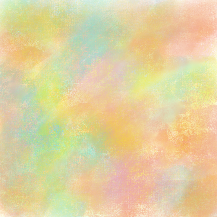 Texture 8.png