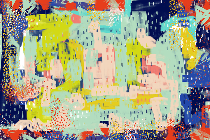 Texture 11.png