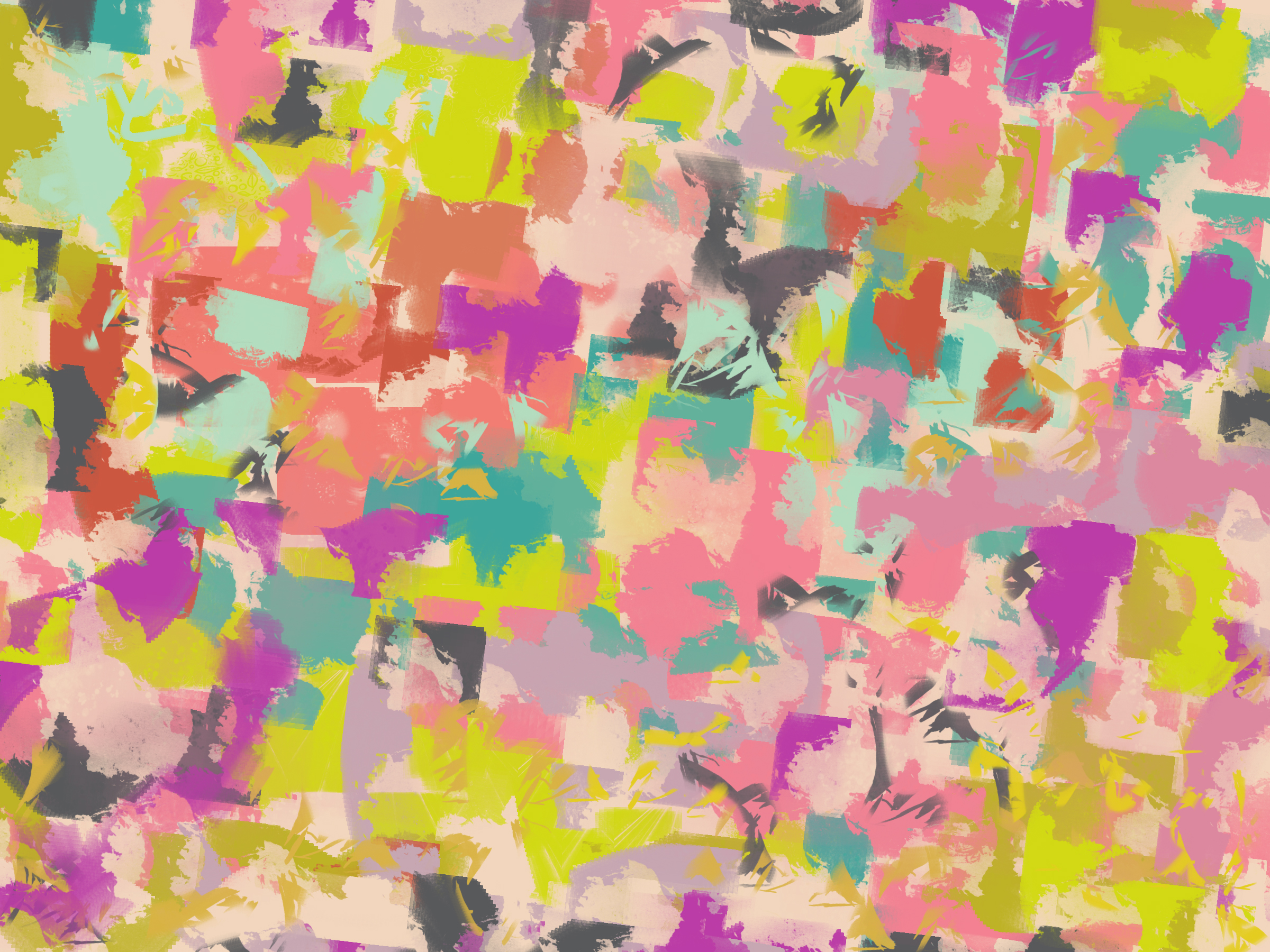 texture Colorful_Paint_Stokes_2018-06-21.jpg