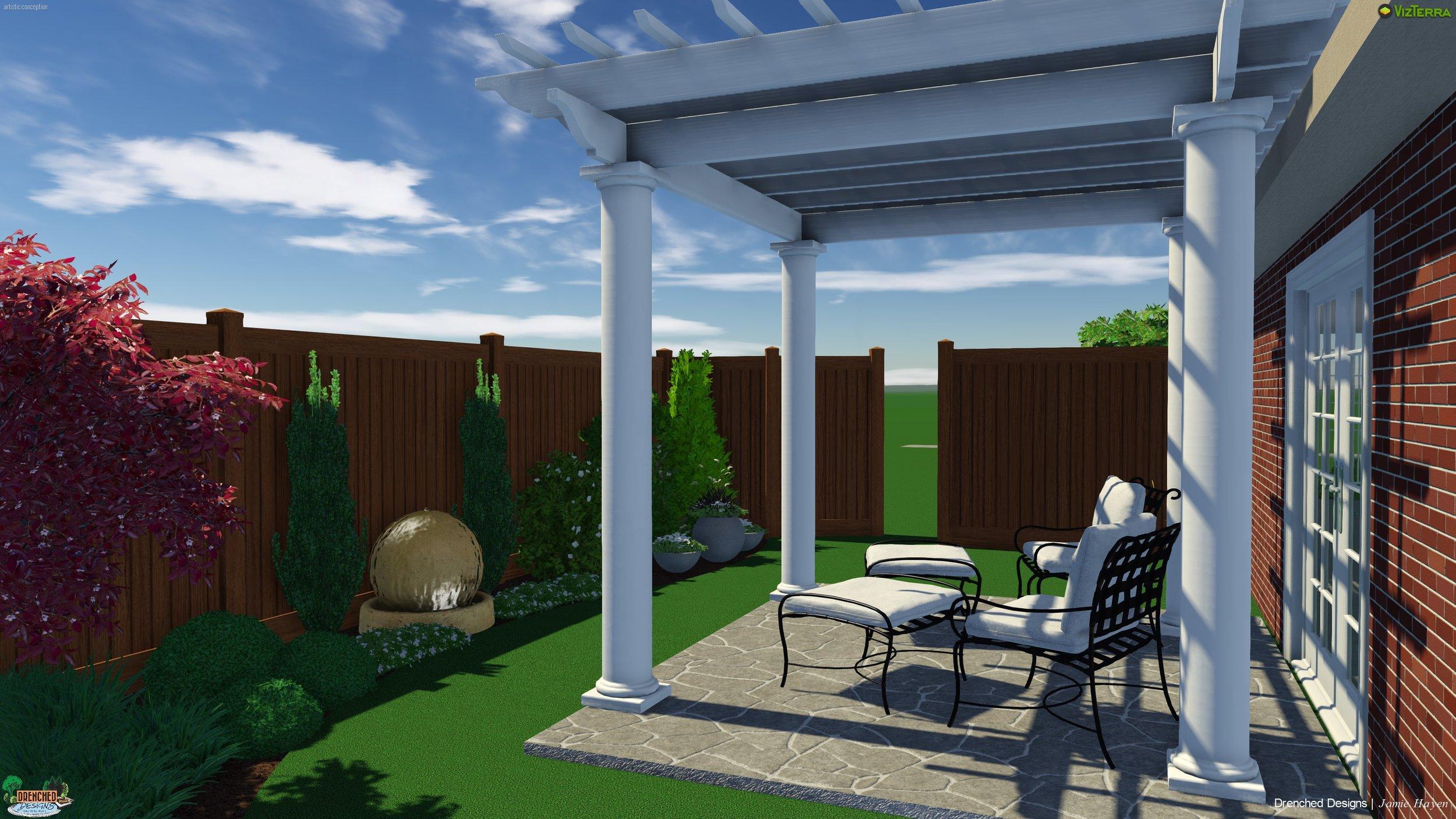 Bechtold_patio_design.jpg