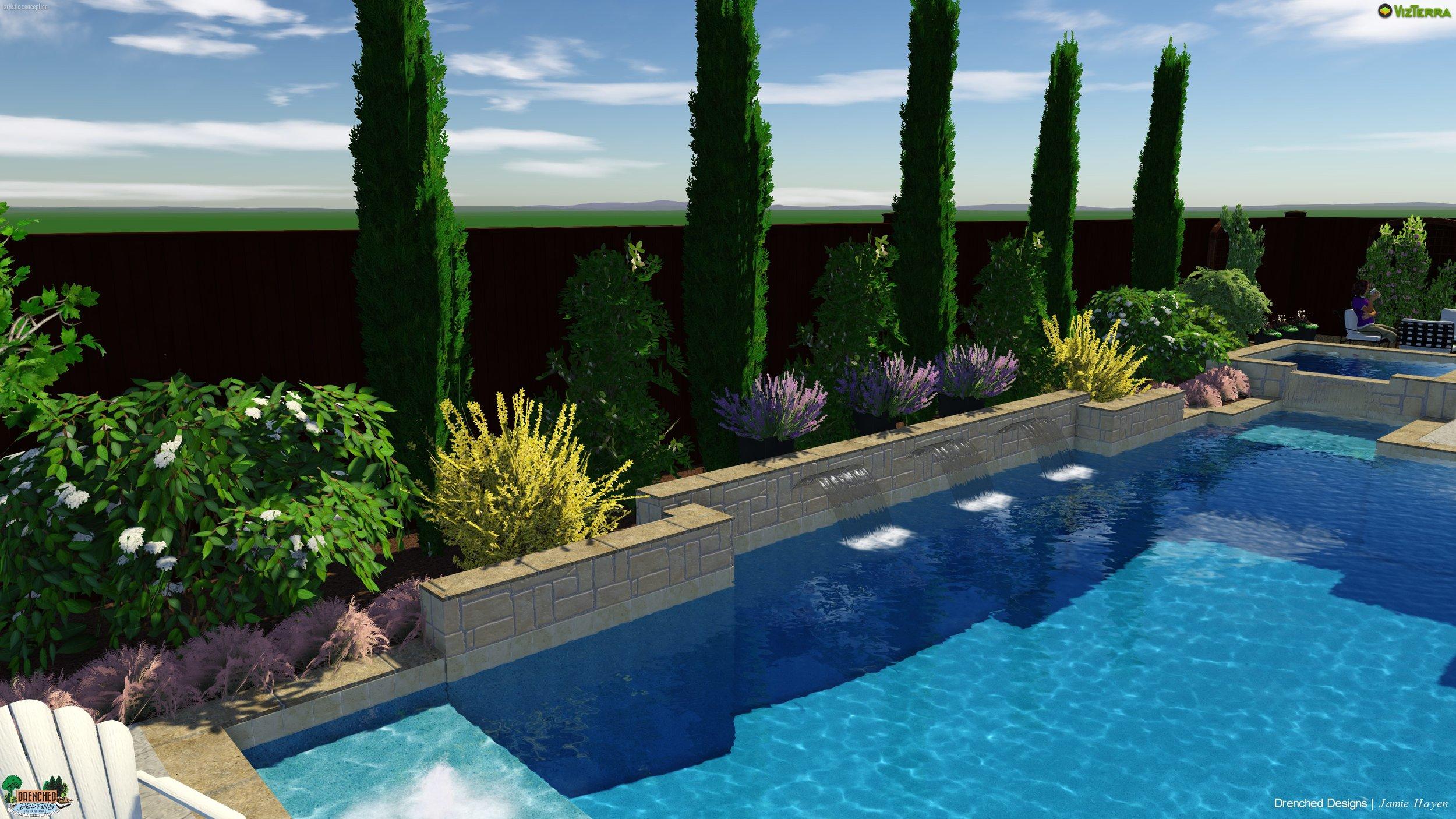 Pool_Symmetry.jpg