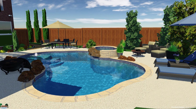 pool_landscaping.jpg