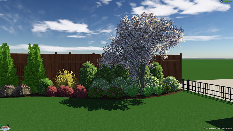 fence_line_landscaping.jpg