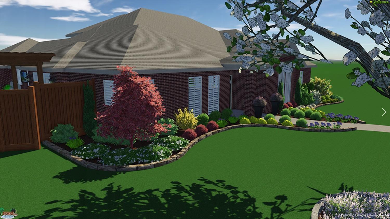 front_house_landscape_design.jpg