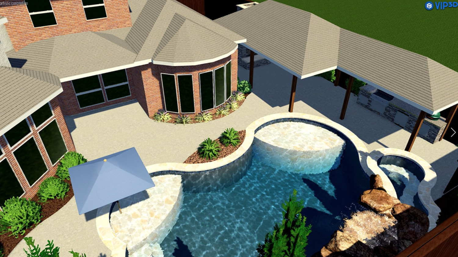 pool_spa_outdoor_kitchen_living_covered_patio.jpg