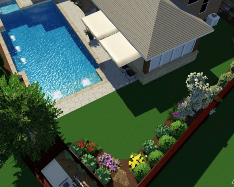 poolside_landscape.jpg