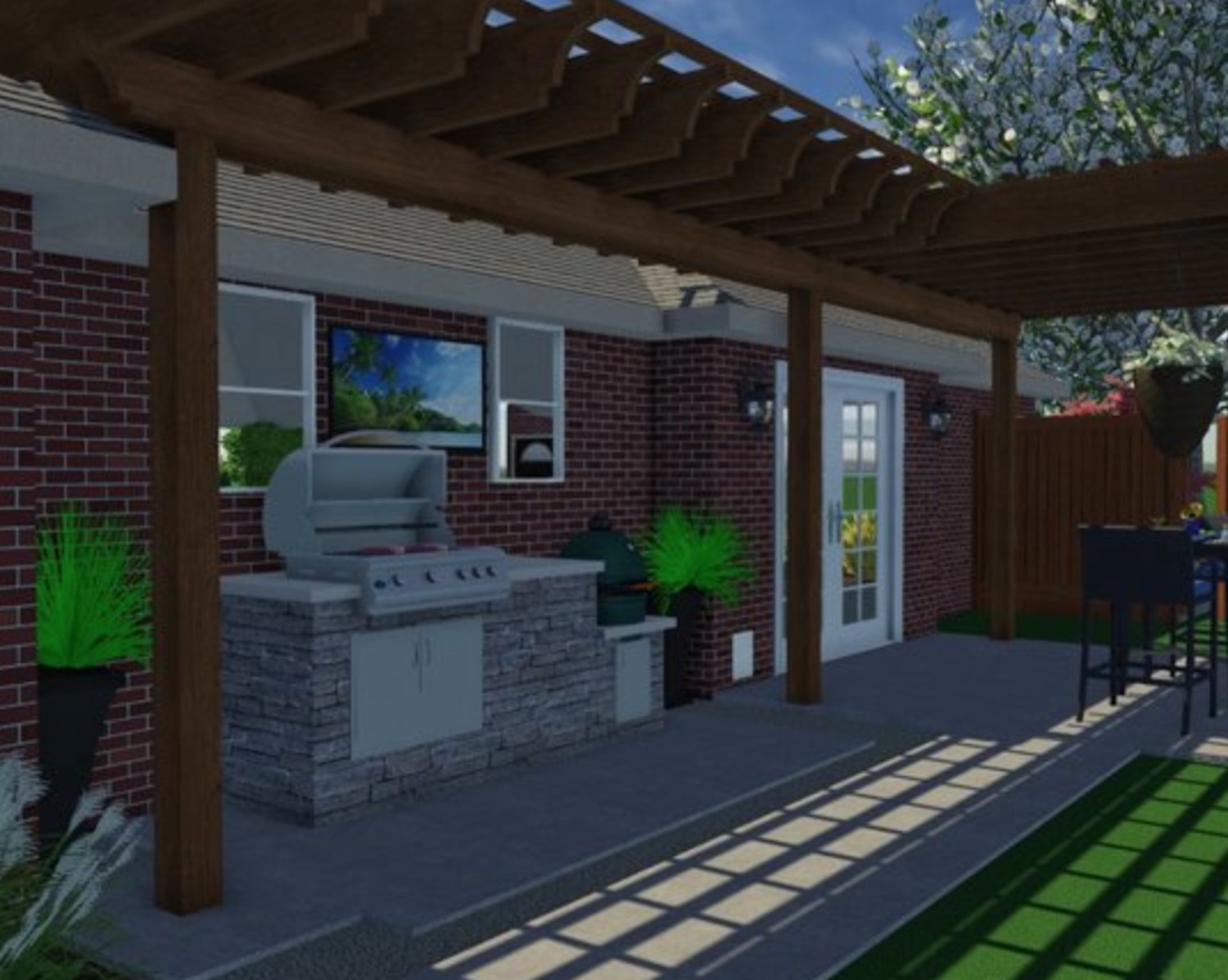 outdoor_kitchen_pergola.jpg