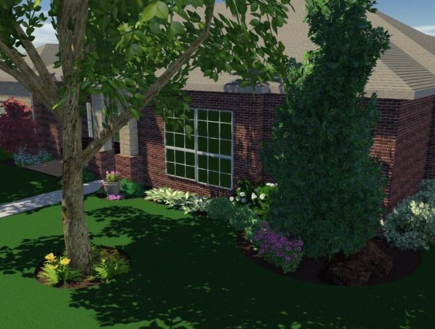 shade_landscape_design_front_house.jpg