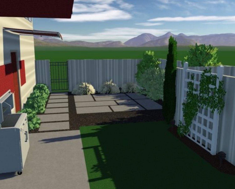 modern_patio_landscape.jpg