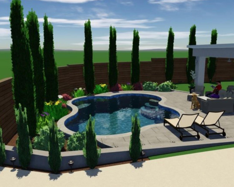 poolside_landscape_design_italian_cypress.jpg