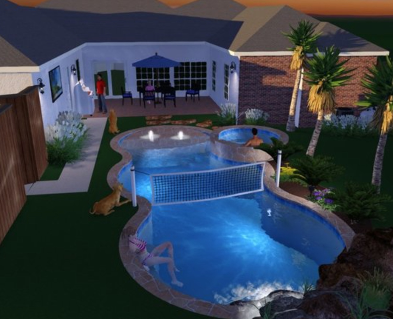 pool_design.jpg