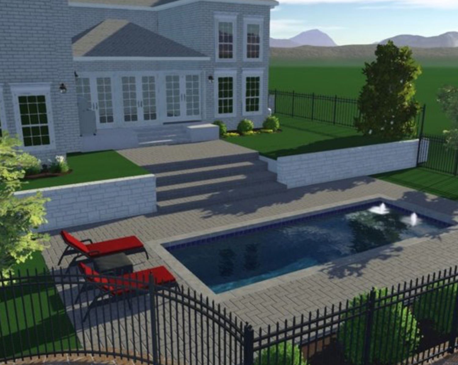 pool_design_multi_level.jpg