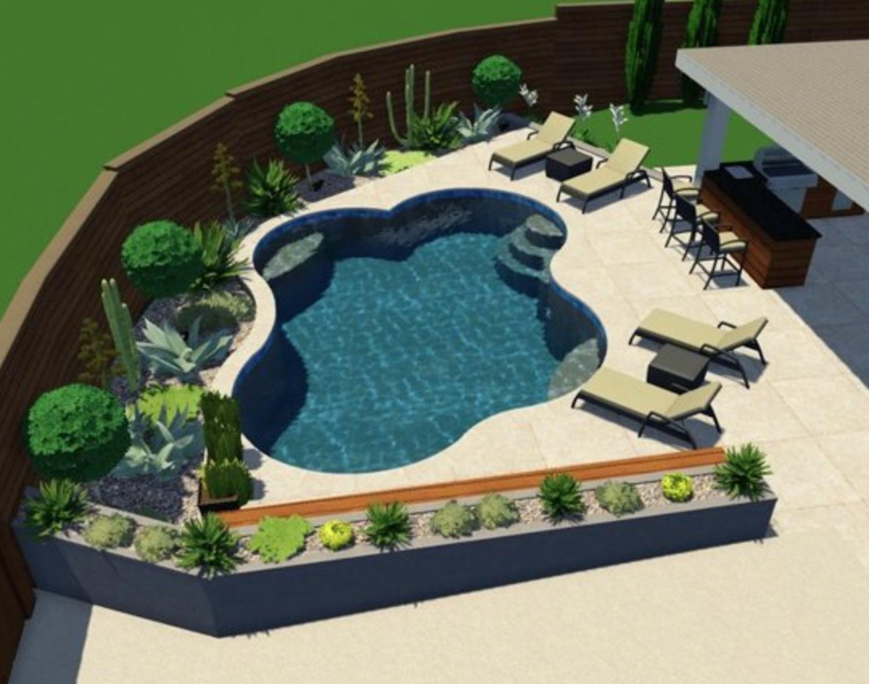 poolside_landscape_design_modern.jpg