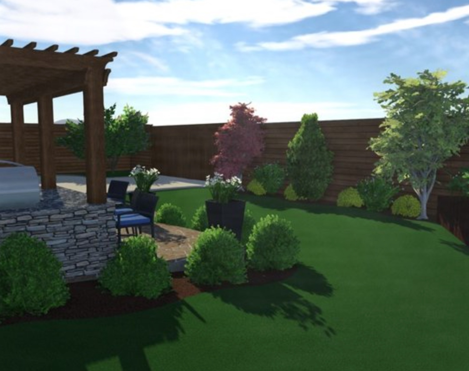 outdoor_living_landscape_design.jpg
