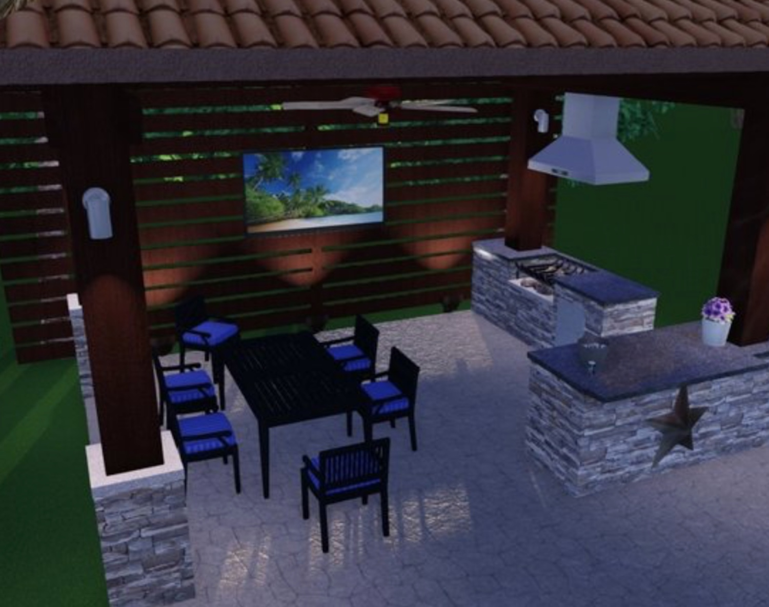 outdoor_kitchen_dining_pergola_design.jpg