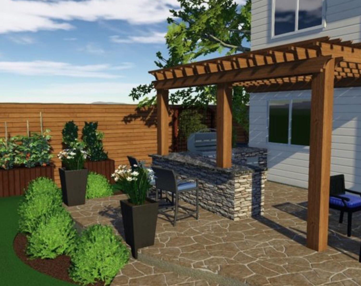 outdoor_living_patio_kitchen_design.jpg
