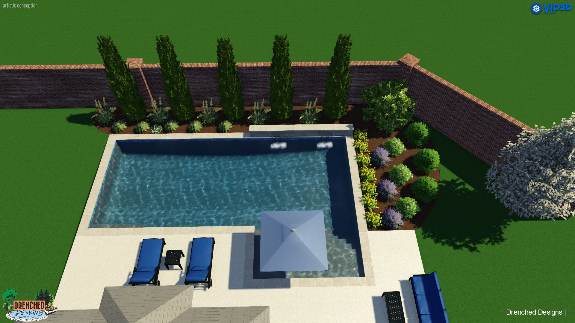 sagel_poolside1.jpg