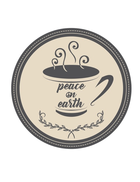 Peace on Earth Coffee - 35 N. 300 W., Orem