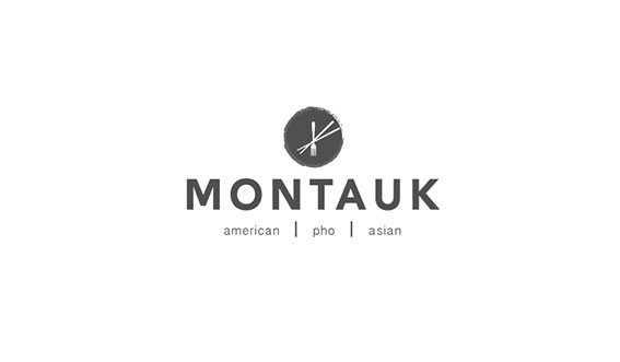 Montauk Bistro - 12449 S. Ft. Union Blvd., Draper