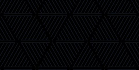 patterning2.png