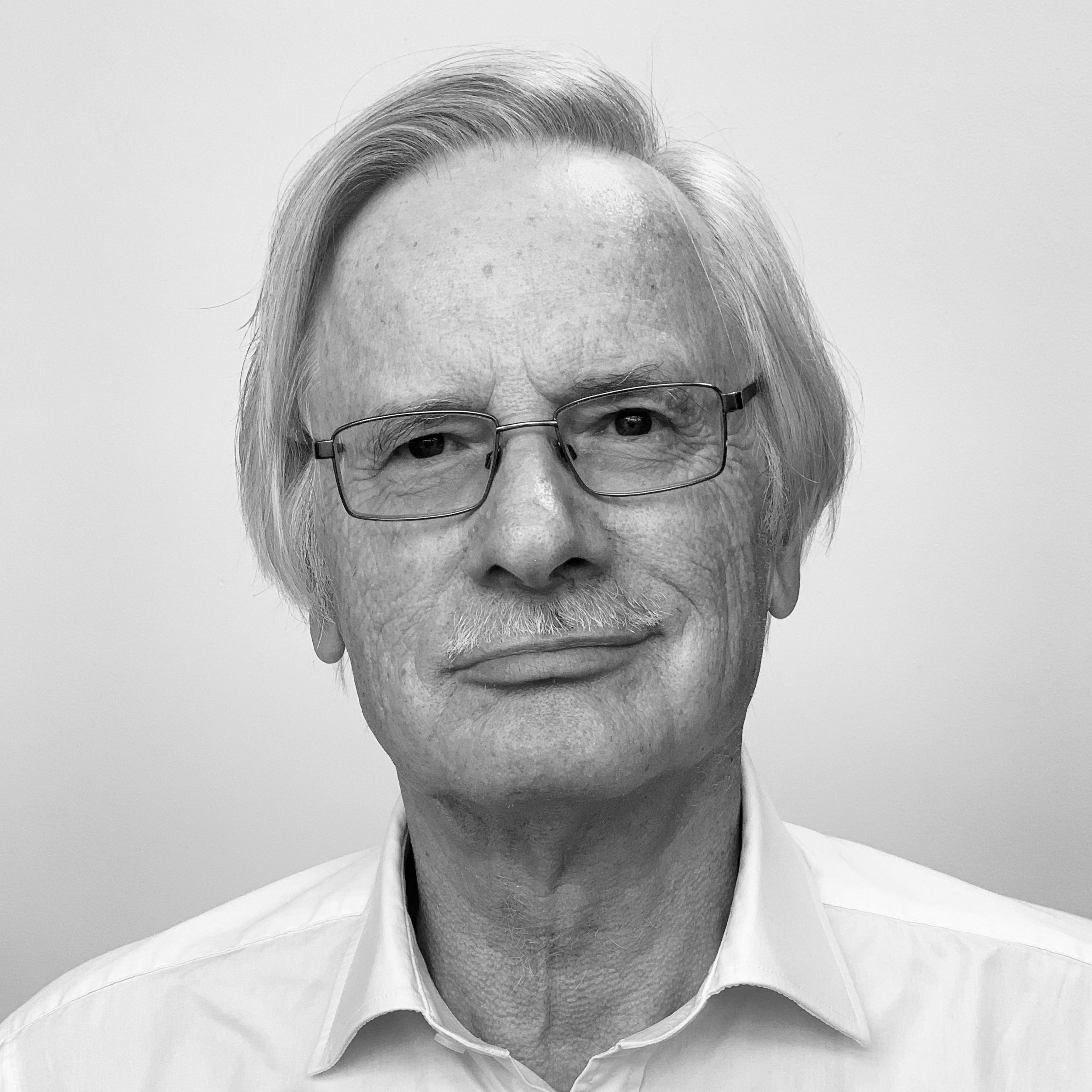 Michael Adams - Professor in Product Engineering and Manufacturing, School of Chemical EngineeringProject coordinator, Unit PI
