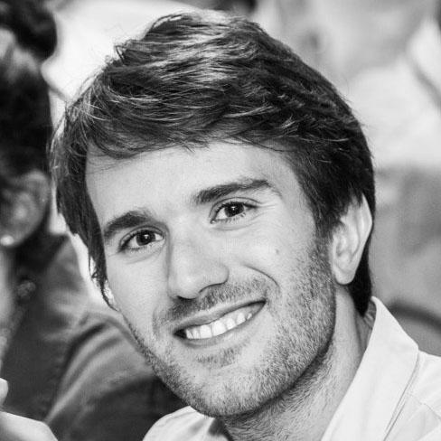 Claudio Pacchierotti - ResearcherUnit PI, WP5 Leader, WP6 Leader