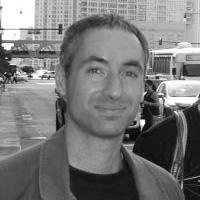 Paolo Robuffo Giordano - Senior Scientist