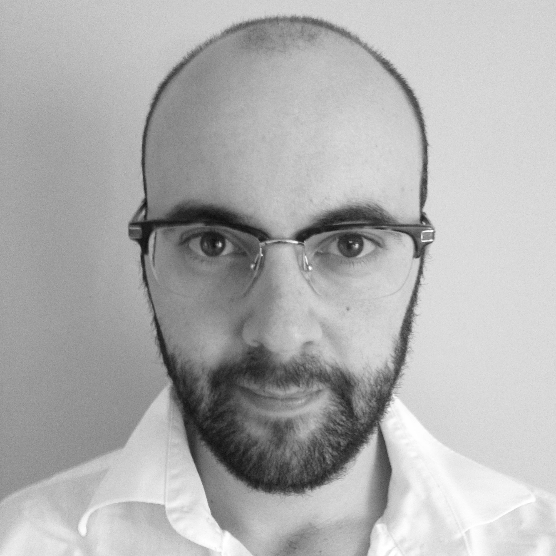 thomas Montenegro-Johnson - Lecturer in Applied Mathematics, School of MathematicsWP1 Leader