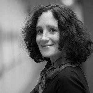 Jess Hartcher-O'Brien - Assistant professorUnit PI, WP4 Leader
