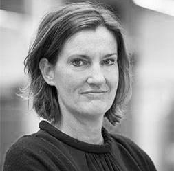 sylvia pont - Professor