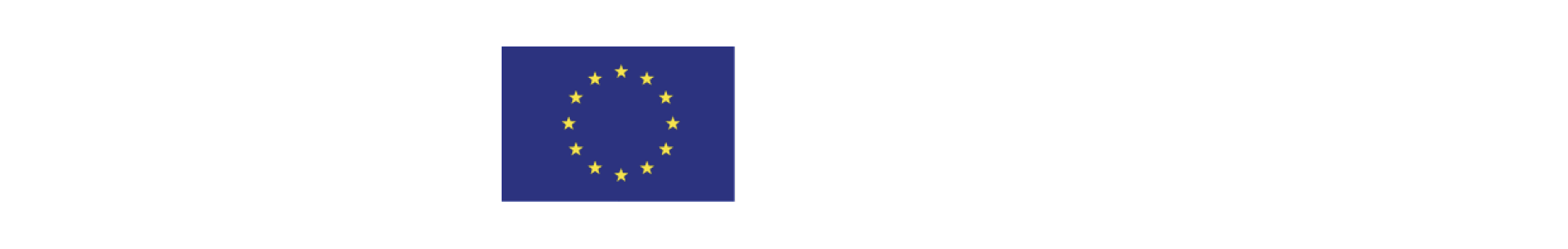 This project has received funding from the EU Horizon 2020 research and innovation programme under grant agreement No  801413.