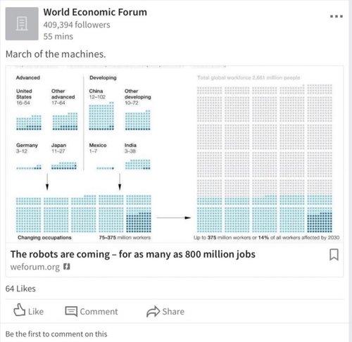 World_Economic_Forum_Tweet.jpeg