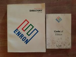 Enron (1).jpeg