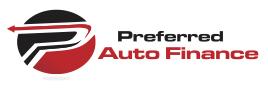 Preferred Auto Finance.jpg