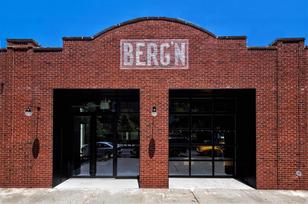 1_Bergn_facade.jpg