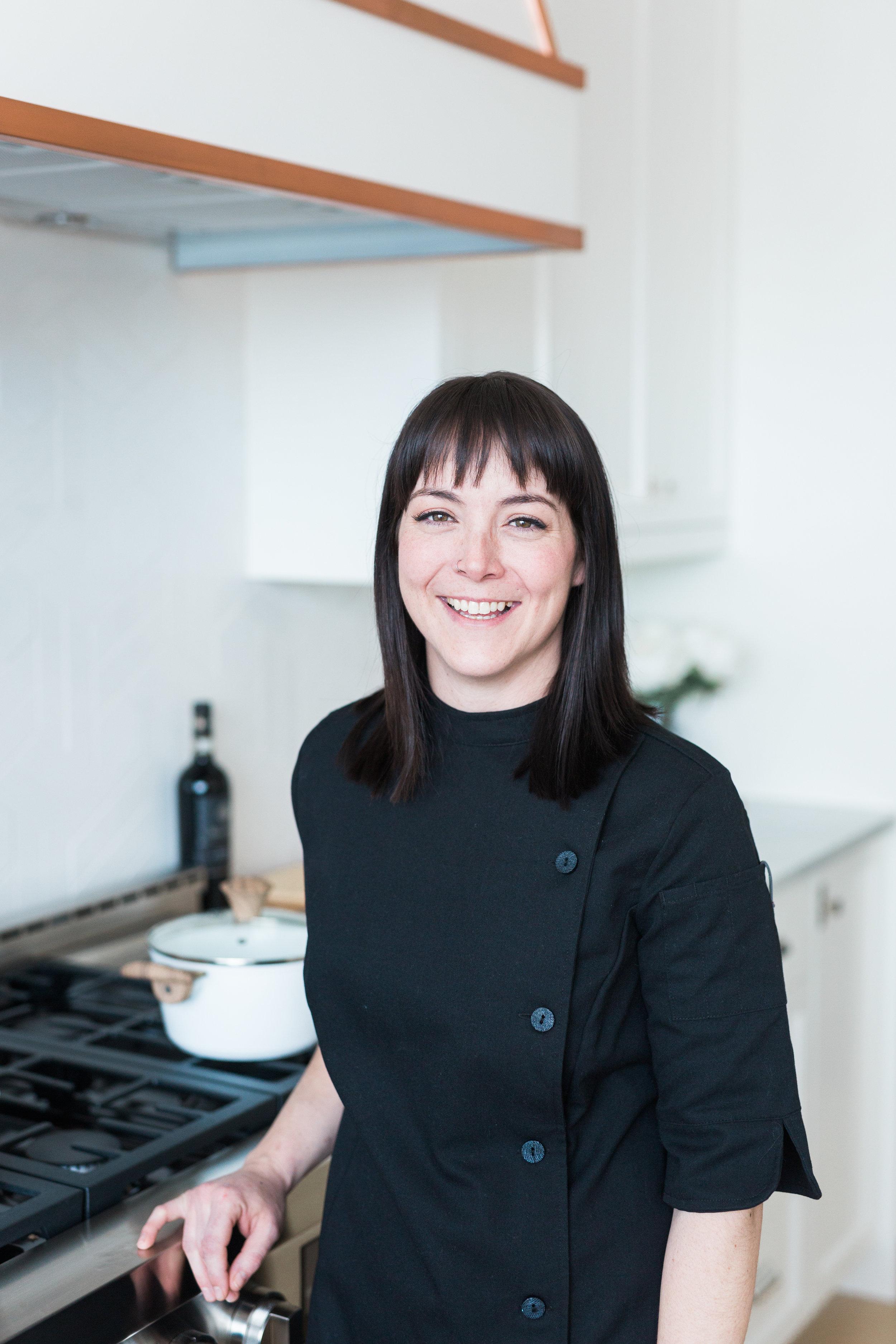Vanessa-Rundell-Executive-Chef