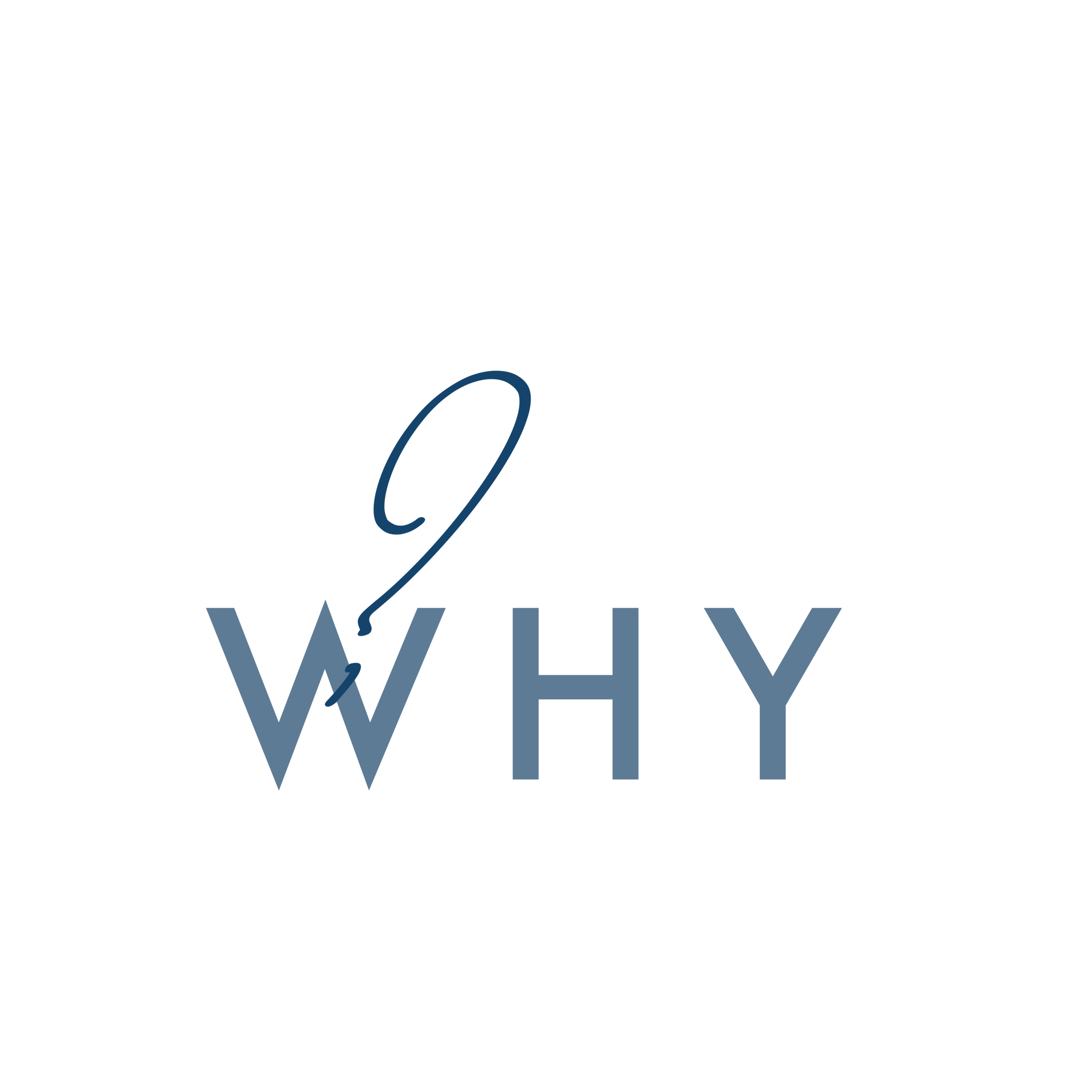 Why-01.png