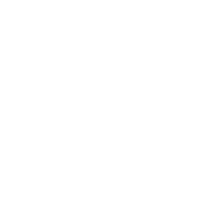 Dick Anderson Logo.png