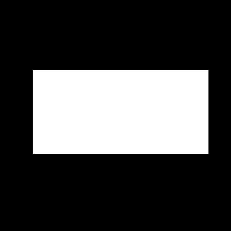 Moonlight Basin Logo.png